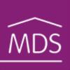 Maison Départementale de la Solidarité / PMI