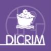 Les risques majeurs et le DICRIM
