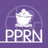 Le Plan de Prévention des Risques Naturels  (PPRN)