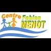 Fabien Menot