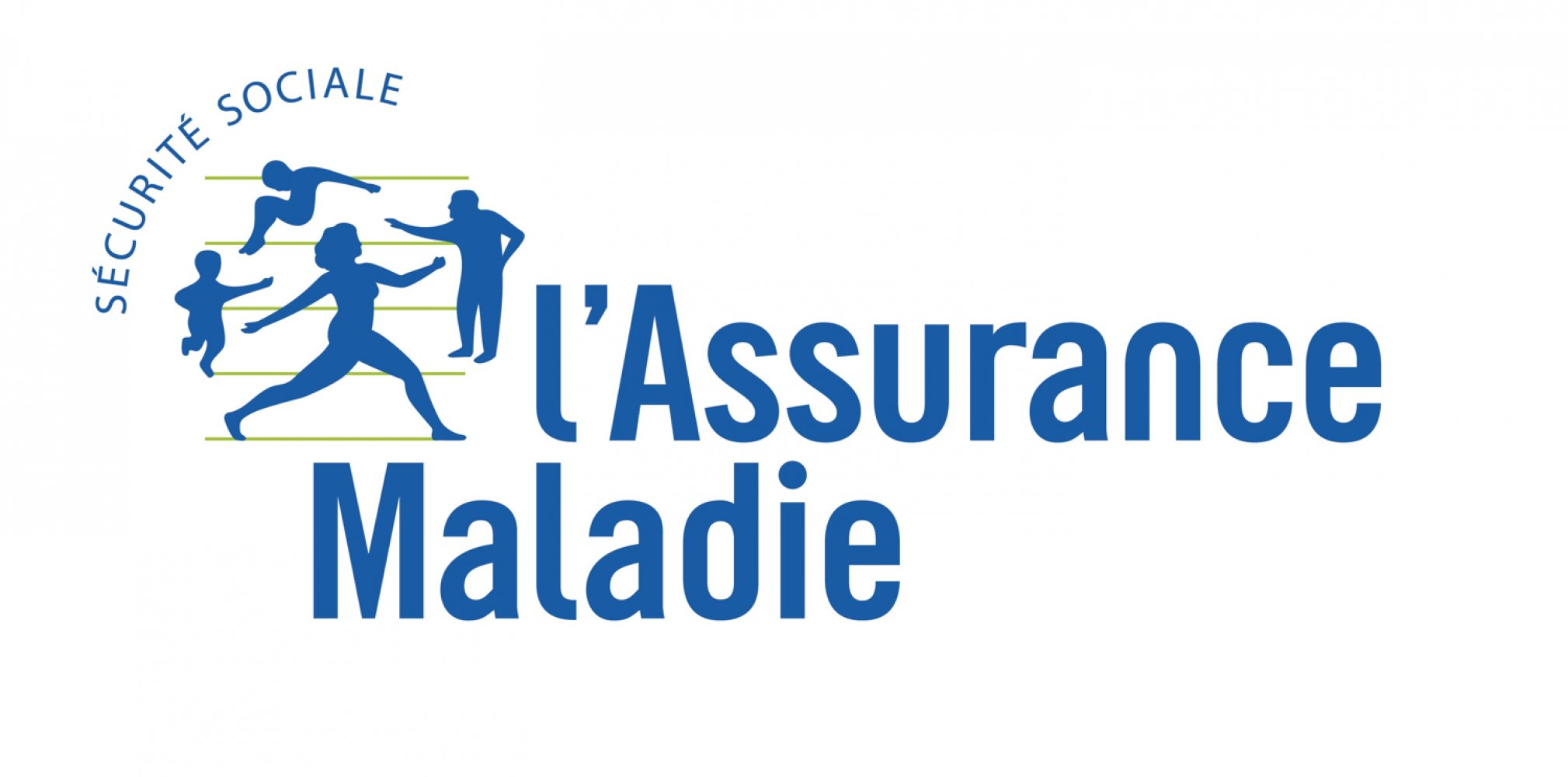 Caisse Primaire d'Assurance Maladie - Mairie Port de Bouc